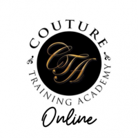 Couture Training Online